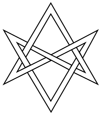 Unicursal_Hexagram